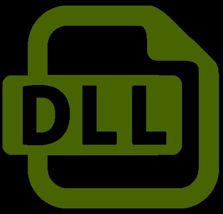 JPKLibUI.DLL